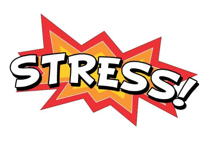 is-your-workplace-stressful
