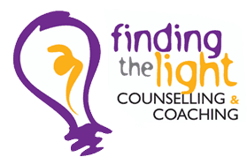 Finding the Light Counselling & Coaching