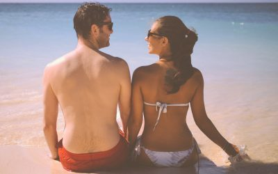 10 Ways to Make a Healthy Relationship