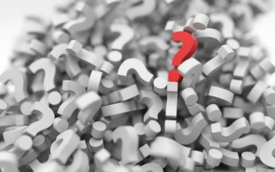 25 Powerful Questions to Ask Yourself